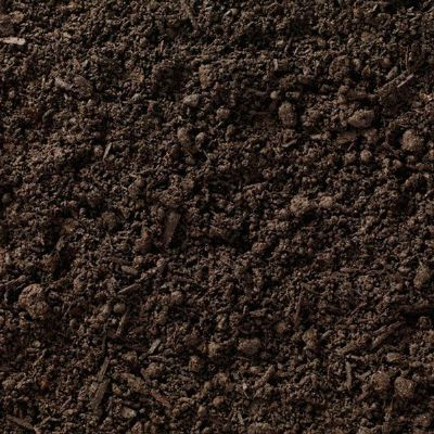 Border Soil 10 Tonne Minimum Bulk Order